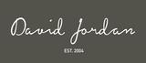 David Jordan Estate Agents