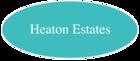 Heaton Estates logo
