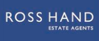Ross Hand Estate Agents