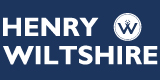 Henry Wiltshire International Logo