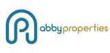 Abby Properties Logo