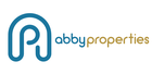 Abby Properties, E14