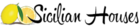Sicilian Houses logo