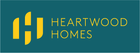 Heartwood Homes St Albans, AL4