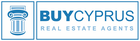 BUYCYPRUS LICENCE ESTATE AGENTS logo