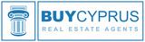 Buy Cyprus