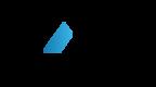 Parker Buchanan Logo