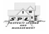 Select Premier Letting Ltd, ML2