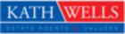 Kath Wells logo