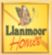 Llanmoor Development Co Ltd - Pentre Felin