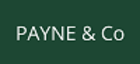 Payne & Co, IG1