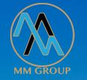 Metro Muves Limited Logo
