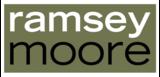 Ramsey Moore Logo