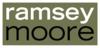 Ramsey Moore