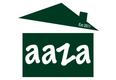 AAZA Properties & Consultancy Logo