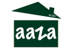 Logo of AAZA Estate Agents