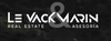 Le Vack & Marin logo