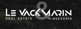 Le Vack Estates & Marin Asesores S.C