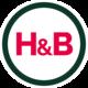 Howick & Brooker Logo