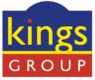 Kings Sales LLP - Haringey Logo