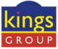 Kings Sales LLP - Church Langley logo