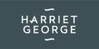 Harriet George, TQ7
