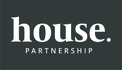 Logo of house. London Surrey and Sussex