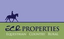 ECR Properties