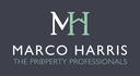 Marco Harris, SO14