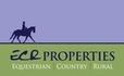 ECR Properties logo