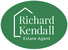 Marketed by Richard Kendall