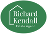 Richard Kendall, WF8