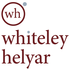 Logo of Whiteley Helyar