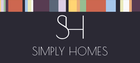 Logo of Simply Homes