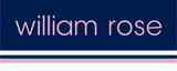 William Rose Woodford Logo