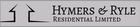Hymers & Ryle Residential Ltd