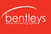 Bentleys Estate and Letting Agents, BD17