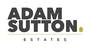 Marketed by Adam Sutton Estates