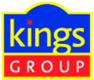 Kings Group - North Chingford Logo