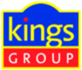 Kings Group - North Chingford, E4