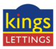 Kings Lettings LLP - Hackney, E8