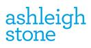 Ashleigh Stone, SS9