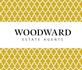 Woodward Estate Agents, DE5