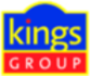 Logo of Kings Group - Hertford
