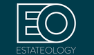 Estateology London Logo