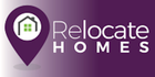 Relocate Homes, TQ12