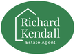 Richard Kendall Logo