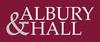 Albury & Hall Ltd logo
