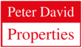 Peter David Properties, HX7
