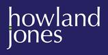 Howland Jones Logo